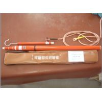 High-Voltage Discharge Rod thumbnail image