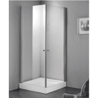 Shower Cabinet/Shower Room/Bathroom LN122-A05