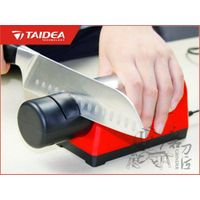 Electric Diamond Knife Sharpener for ceramic knives-T1030D