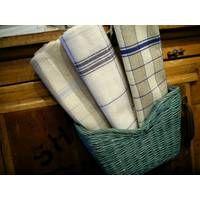 dish towels thumbnail image