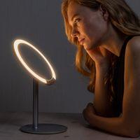 LED STAND MIRROR thumbnail image
