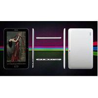 7 inch touchscreen android 4.0 allwinner A10 built 3g CDMA tablet & BT