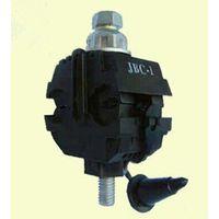 IPC Insulation Piercing Connector
