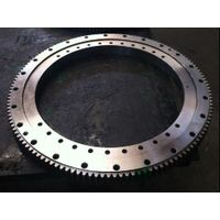 Aichi D501, D502, F304, D500ES, B242 crane slewing bearing