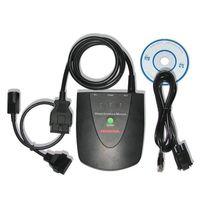 Honda HDS Diagnostic Tool