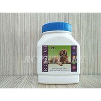 Dog Vitamins Tablet for PET Health