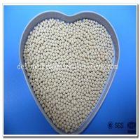 Zeolite Molecular Sieve 3A for Ethanol Drying thumbnail image