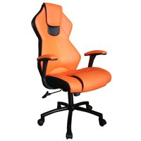 M&C high back wholesale director disassemble office chair