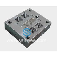 SY Home Appliance Mould 1 thumbnail image