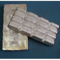 Aluminium Boron Master Alloy