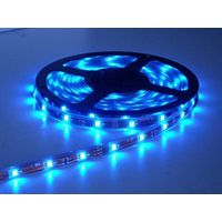 LED Light Strip (BL-SJ5050-RGB)