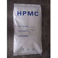 HPMC cellulose ether cement-based mortar thumbnail image