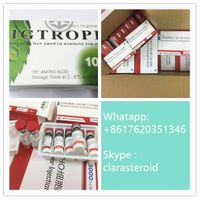 Top Grade Hormone Erythropoietin Epo 3000ius EPO epo safe shipping to USA UK France good service