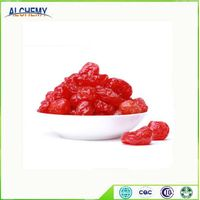 Dried Cherry Tomato