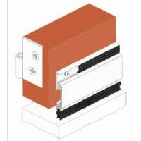Acoustic Door Bottom Seal - Low