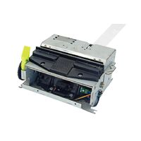 Taximeter receipt printer mechanism VTR-3RA , printer head thermal, compatible with M-T532AF/AP thumbnail image
