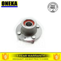 wheel bearing unit 95903586