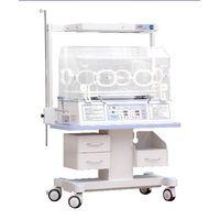 BB-300G infant incubator