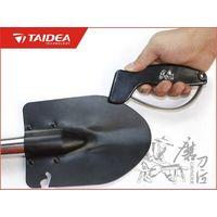 pruning tools sharpener(T0601T) thumbnail image