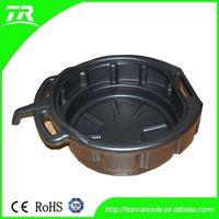 Oil pan 15L