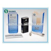 Itaste mvp 2014 hot selling innokin product itaste mvp 2.0 with iclear 16 atomizer 11watt 2600mah it