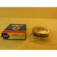 SKF 22308 EK/VA405 Spherical roller bearings for vibratory applications thumbnail image