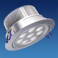 8W/24W LED downlight thumbnail image