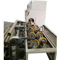 Paper Tube Grinding&Wax-Coating&Polishing Machine thumbnail image