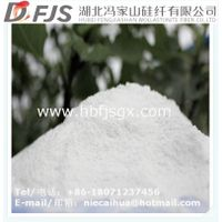 wholesale Acicular and Super Fine wollastonite powder