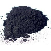 Drinking water purifying activated carbon in granular