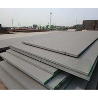 GB/T grade Q235C GB/T 700 Q275 steel properties and equivalent materials