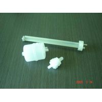 Videojet compatible filters