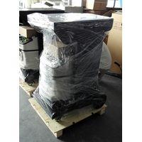 Large vacuum suction sander for automotive repair, body shop And aerospace thumbnail image