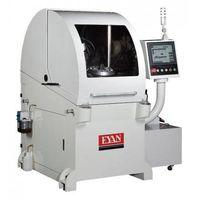 CNC Saw blade Sharpening Machine