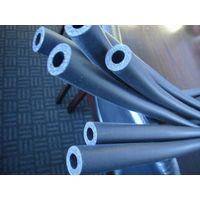 NBR/PVC foam insulation hose