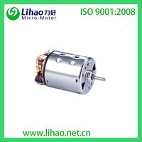 HRC-540SA MICRO MOTOR SPE