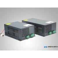 100W Laser Power Supply thumbnail image