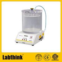 Package Leak Tester, Leak Test Equipment