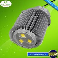high quality led high bay