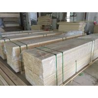 Wada core grade Poplar and Eucalyptus LVL wood