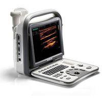 Sonoscape A6 Ultrasound thumbnail image