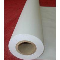 plotter paper ,Marker paper,Perforated  Kraft paper