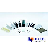 Multi/Single extruded Plastics(ABS/ASA/PC/PE/Wood)