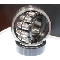 22312CC/W33 Spherical roller bearing