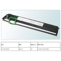printer ribbon FUJITSU DPK7600E