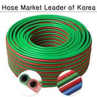 Twin Hose - Made in Korea