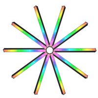 LED Strobe Light,120W LED Dj Light Bar (PHH008) thumbnail image