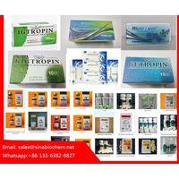 generic hygetropin hgh buy best price thumbnail image