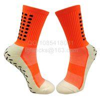 basketball socks Sports socks nylon socks with antislip soles thumbnail image