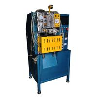 High Quality Steel Wire Rope Cutting Machine